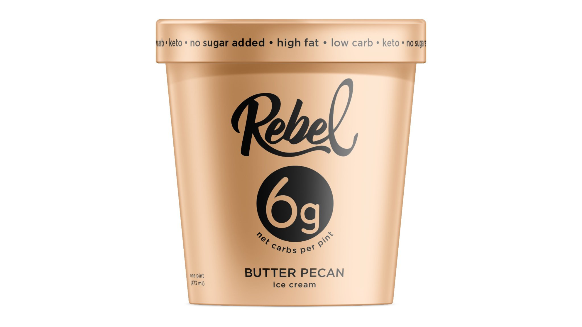 rebel-keto-icecream
