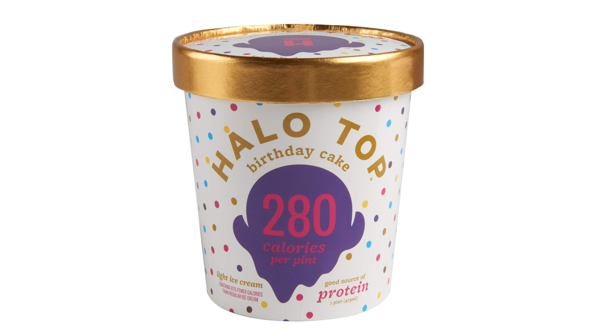 Can i eat froyo on keto