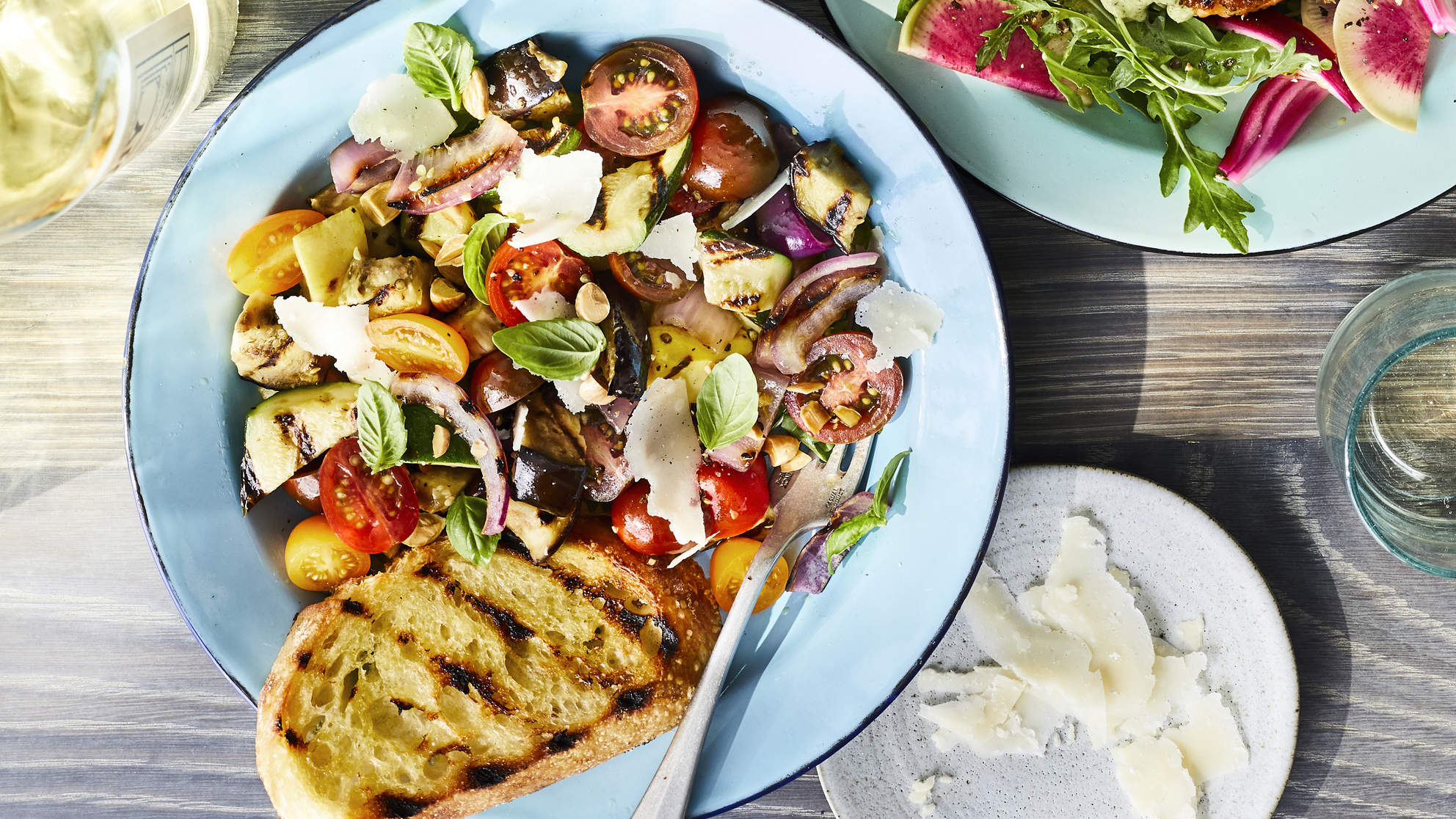grilled-ratatouille-health-summer-2019