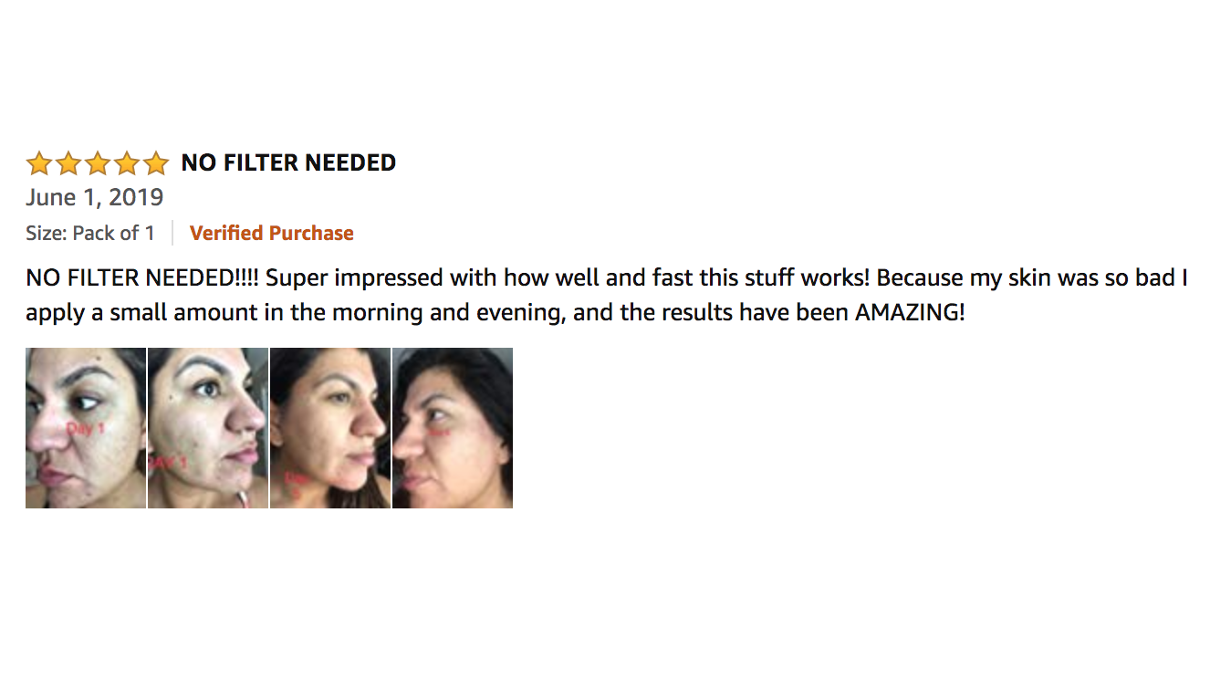 amazon-review-insta-naturals