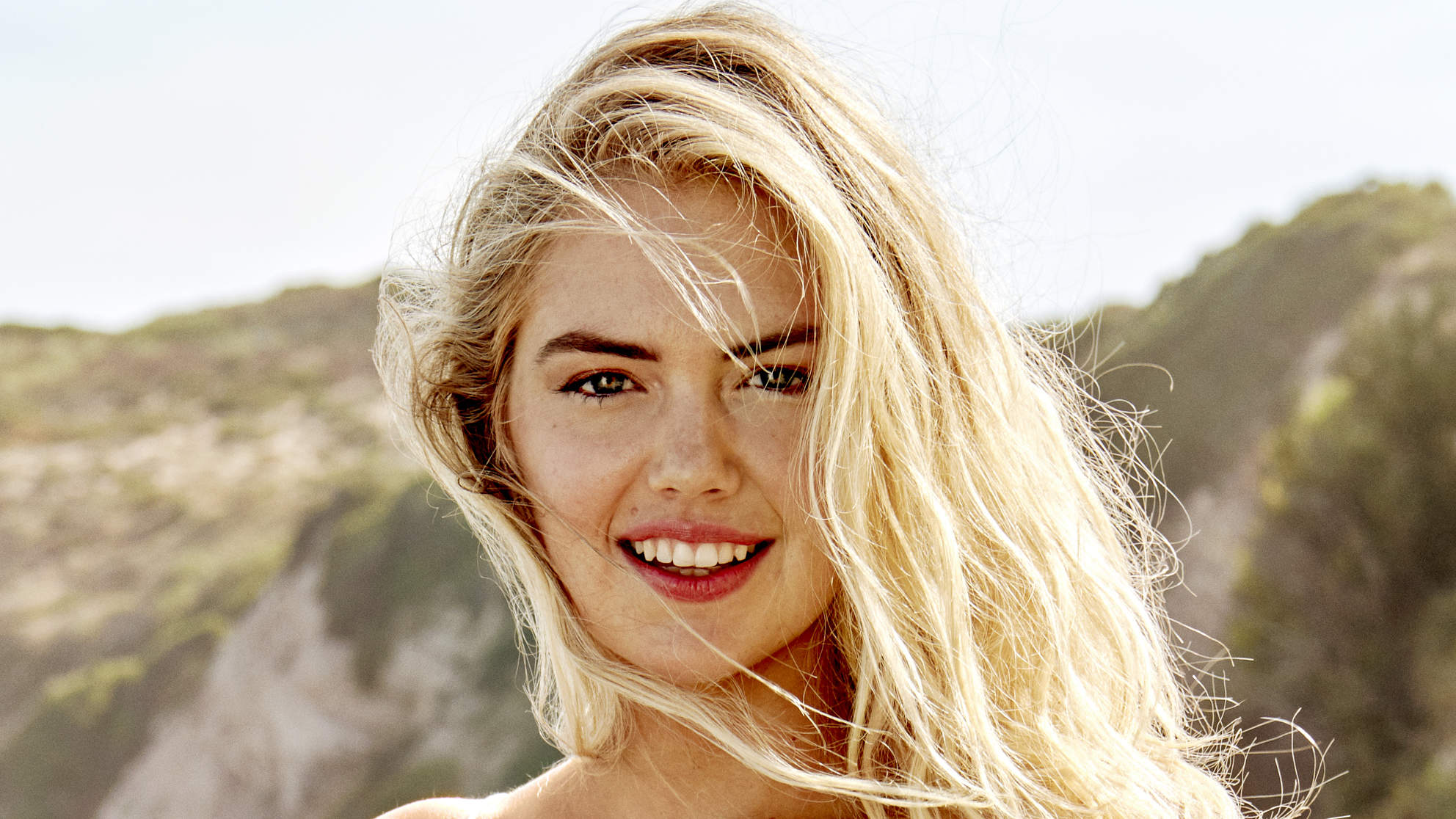 kate-upton health-mag woman health fitness wellbeing wellness real-wellness exercise life happiness