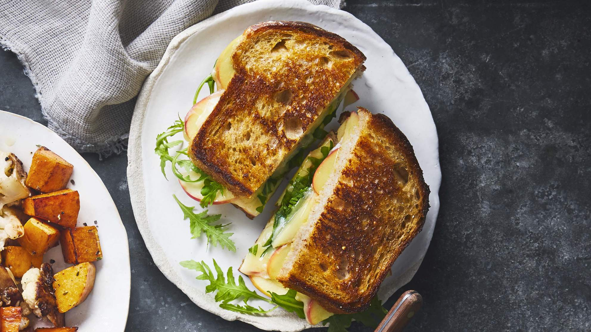 apple-havarti-sandwich-apple-recipes-health-mag-october-2019