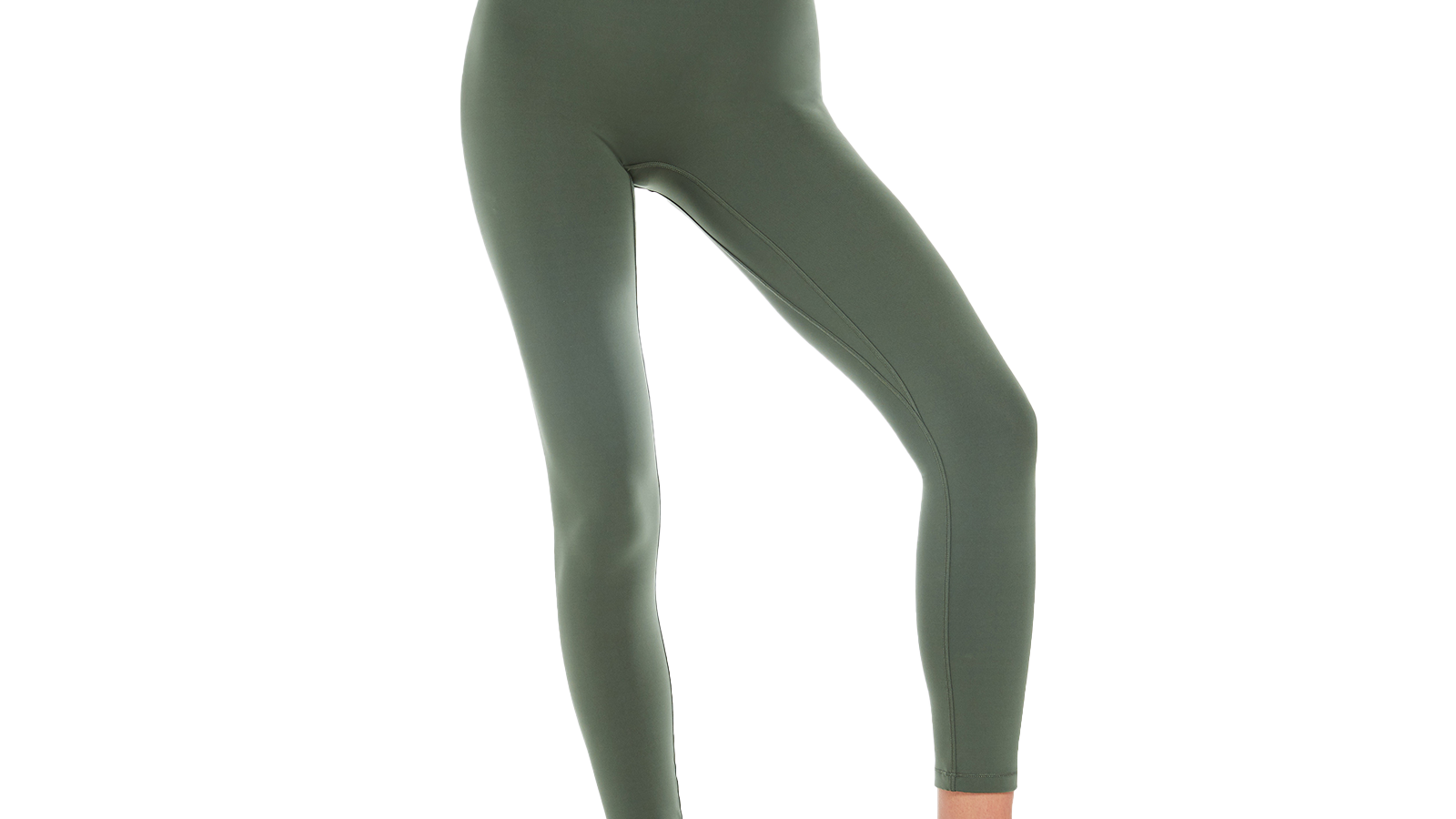 bandier-leggings