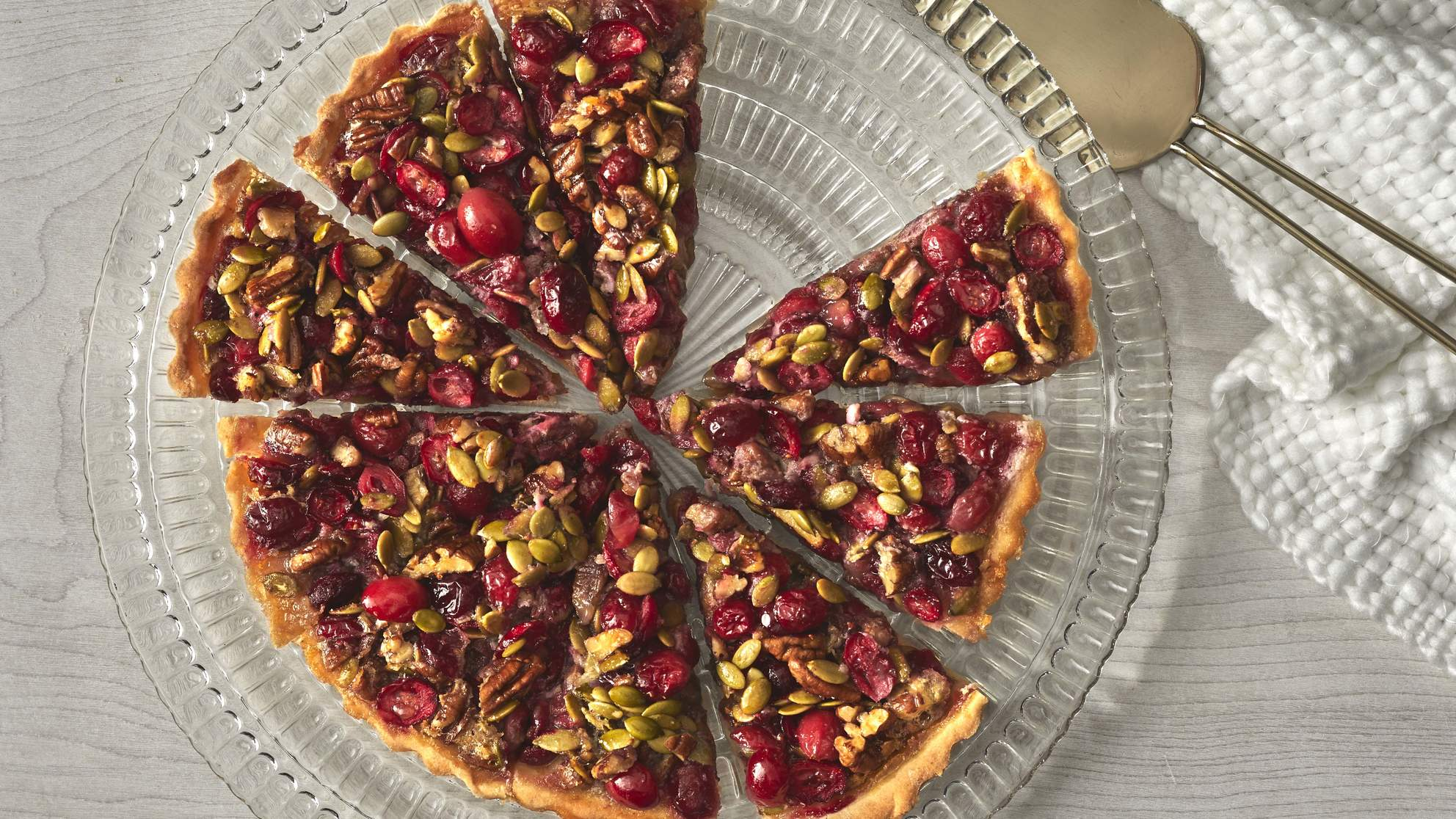 pecan-cranberry-pie-health-mag-november-2019