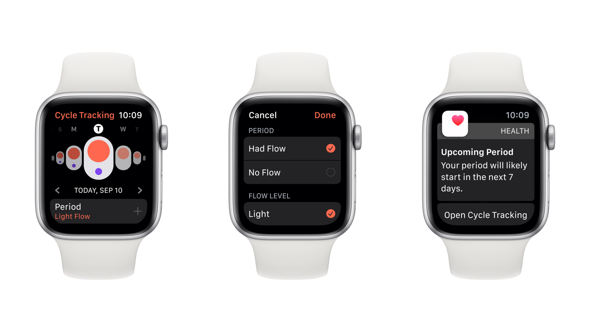 apple-watch-series-5-period-tracking-1