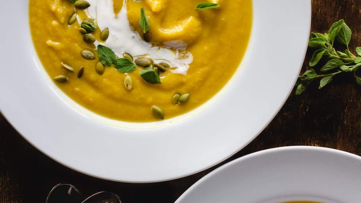chipotle-pumpkin-soup