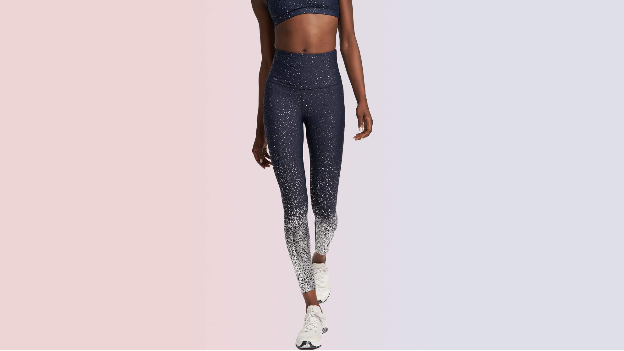 bandier-alloy-ombre-leggings-navy