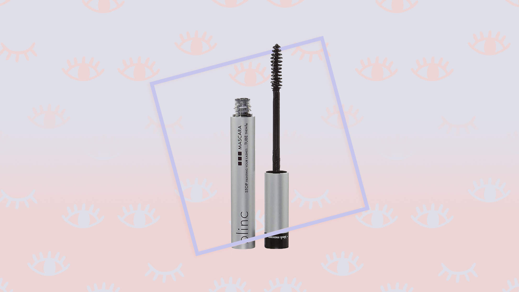 blinc-mascara-review-tout