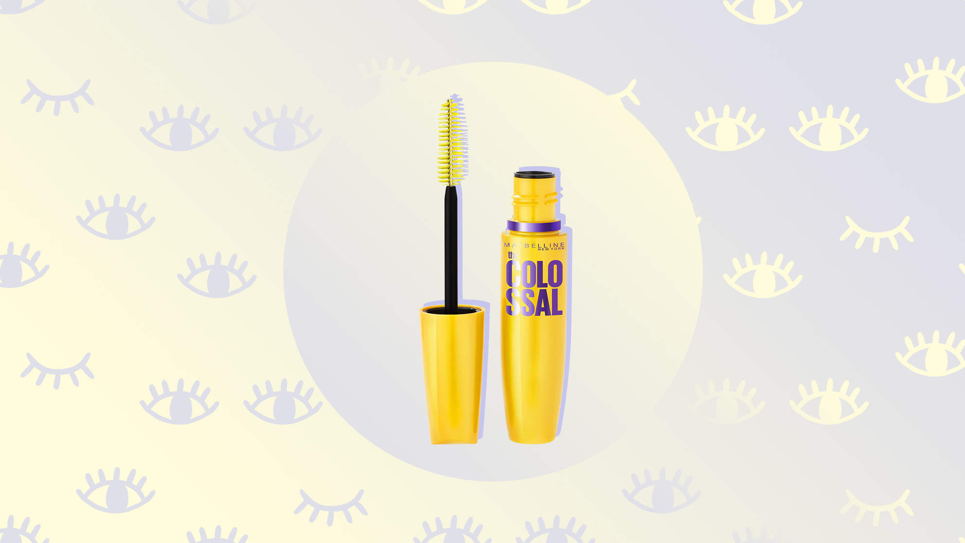 mascara-maybelline-colossal
