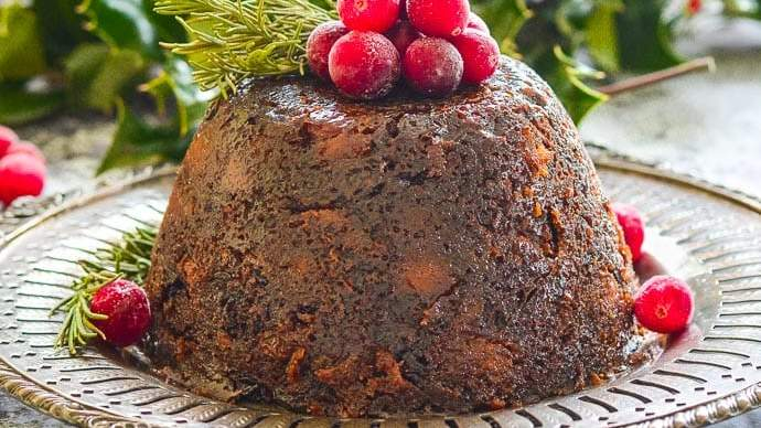 vegan-christmas-pudding