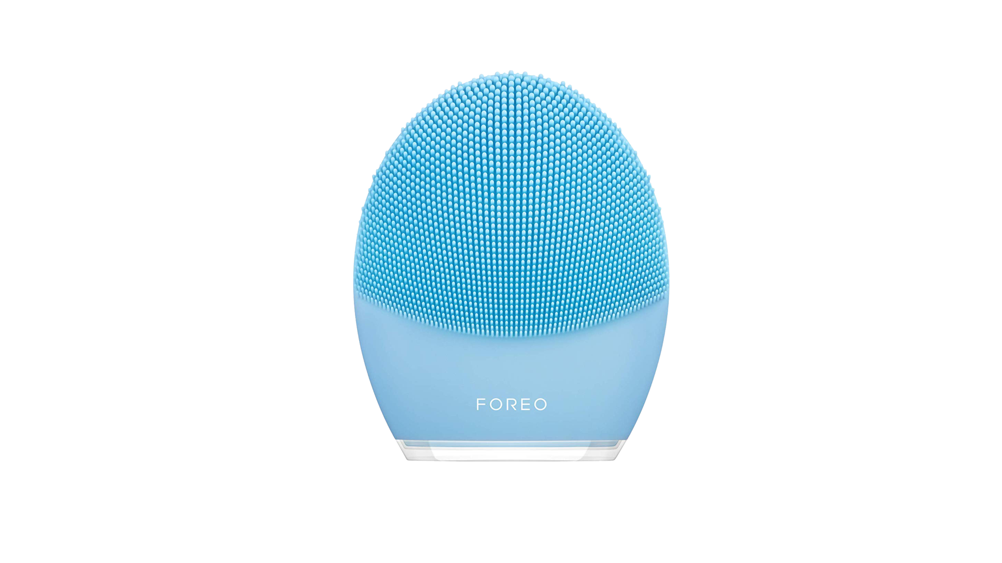 foreo-blue