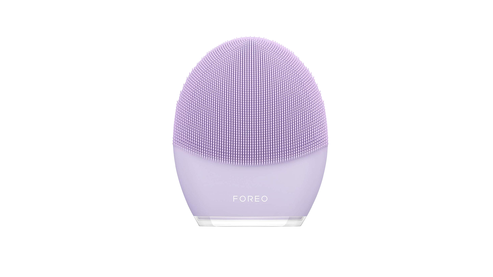 foreo-lilac