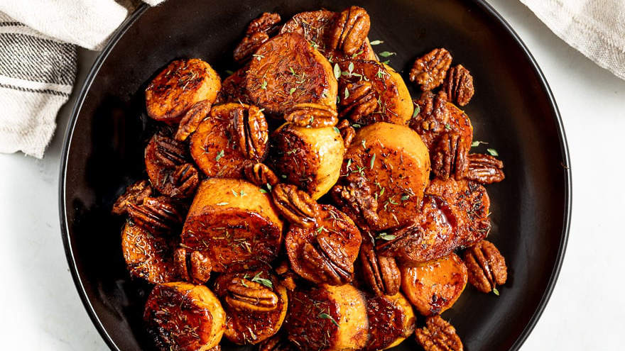 sweet-potatoes-cinnamon-roasted