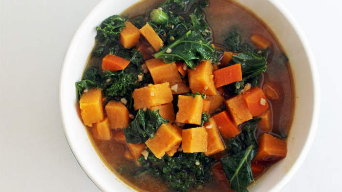 sweet-potato-kale-stew