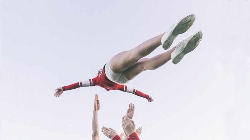 cheerleader129.jpg