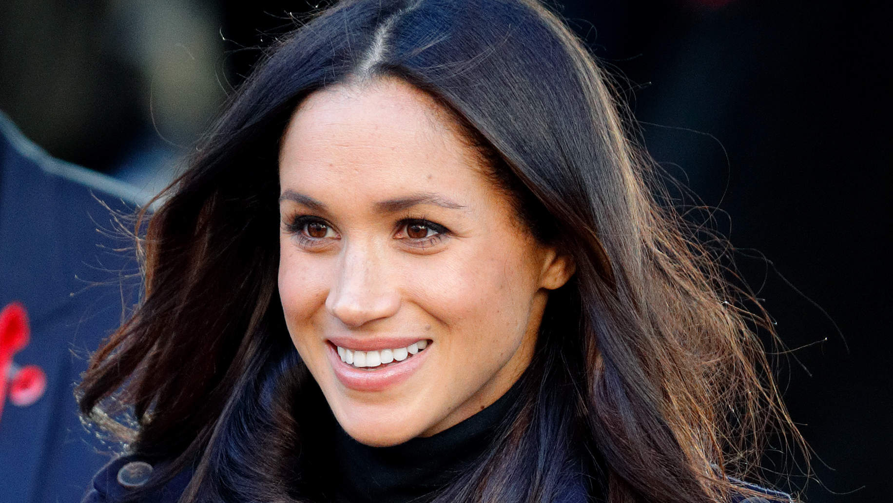The $75 Pair of Sneakers Meghan Markle Wears With Everything