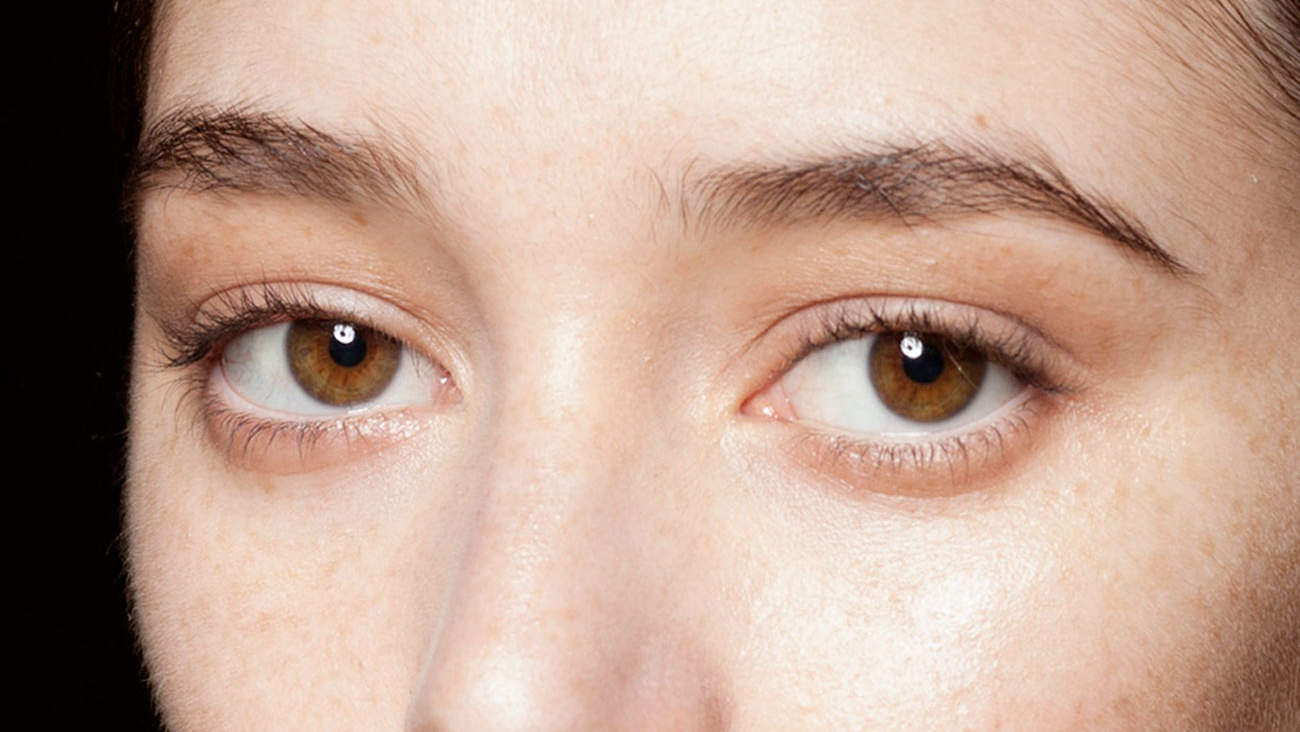 I Got My Eyebrows Microbladed Last Year—Here's What I've Learned Since