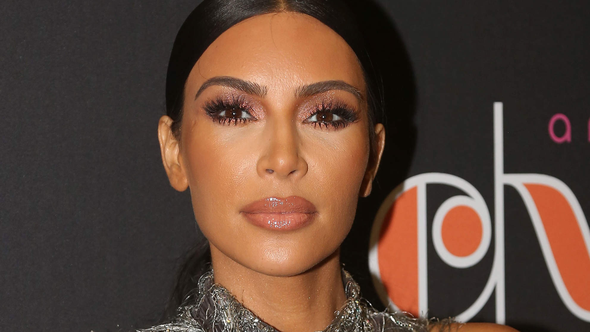 The Surprising Way Kim Kardashian Plans to De-Stress at Her Baby Shower