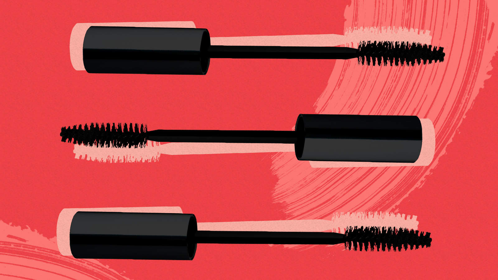 14 Million People Swear By this Lengthening Mascara