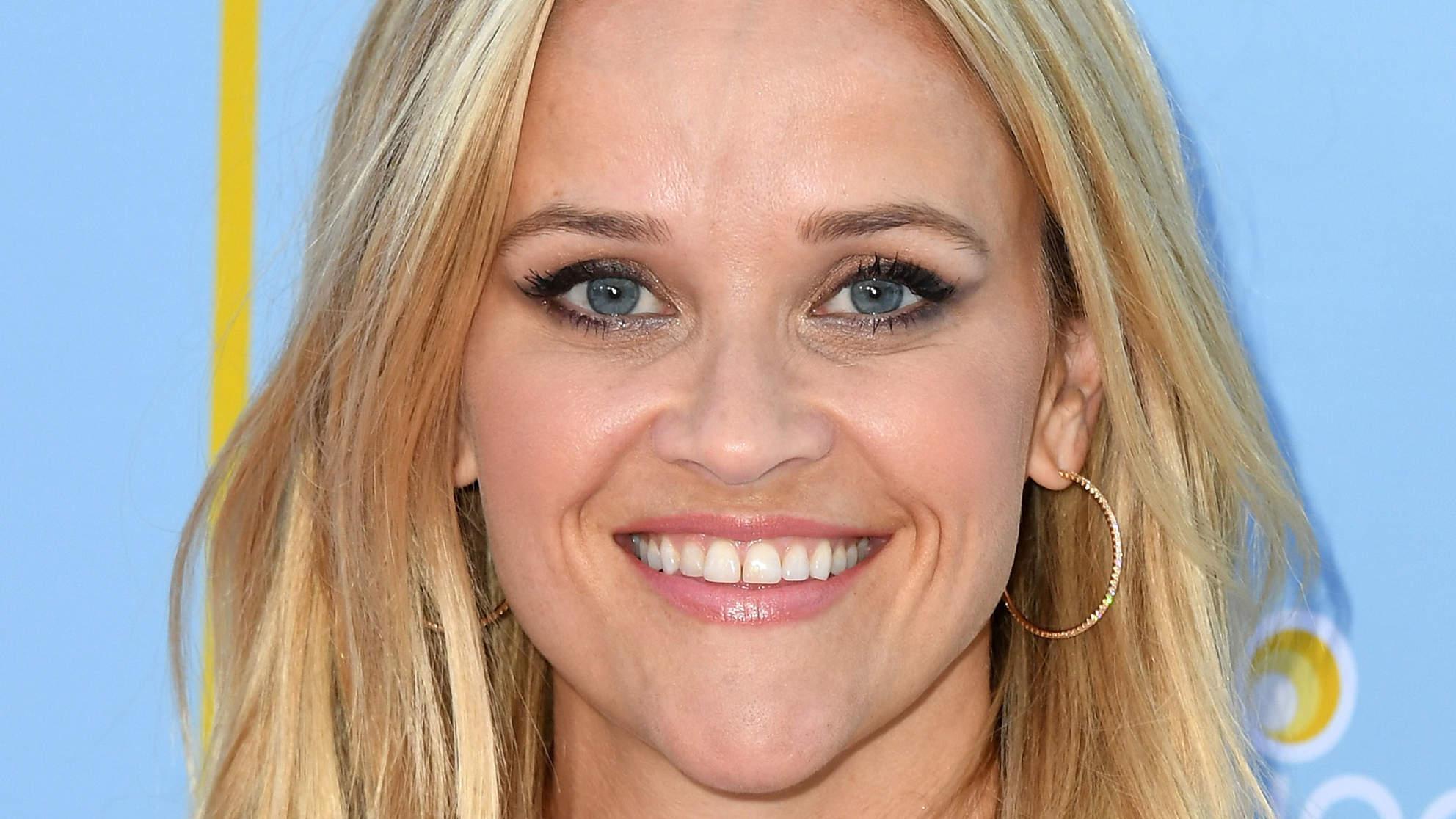 Reese Witherspoon Just Got the Haircut of the Summer