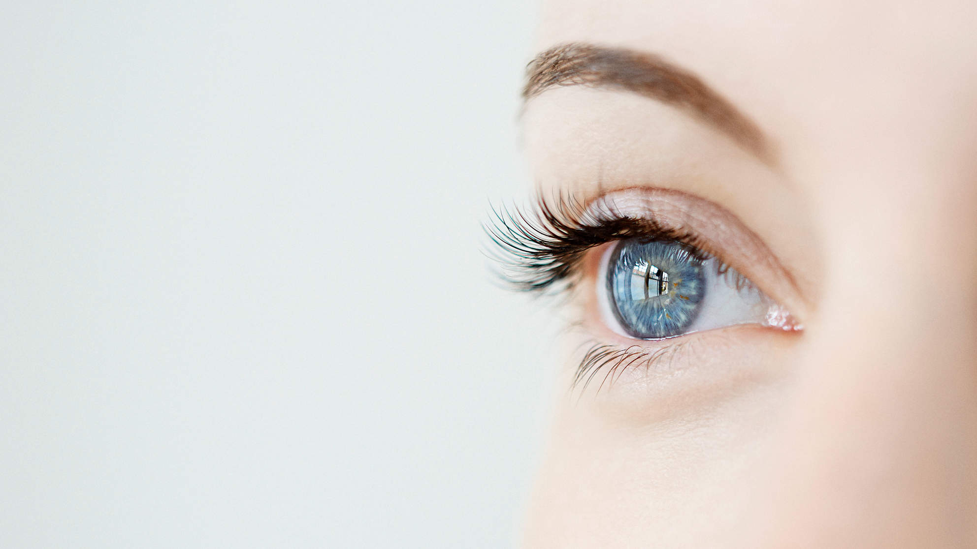 Finally, a Lash Serum for the Natural Beauty Lover