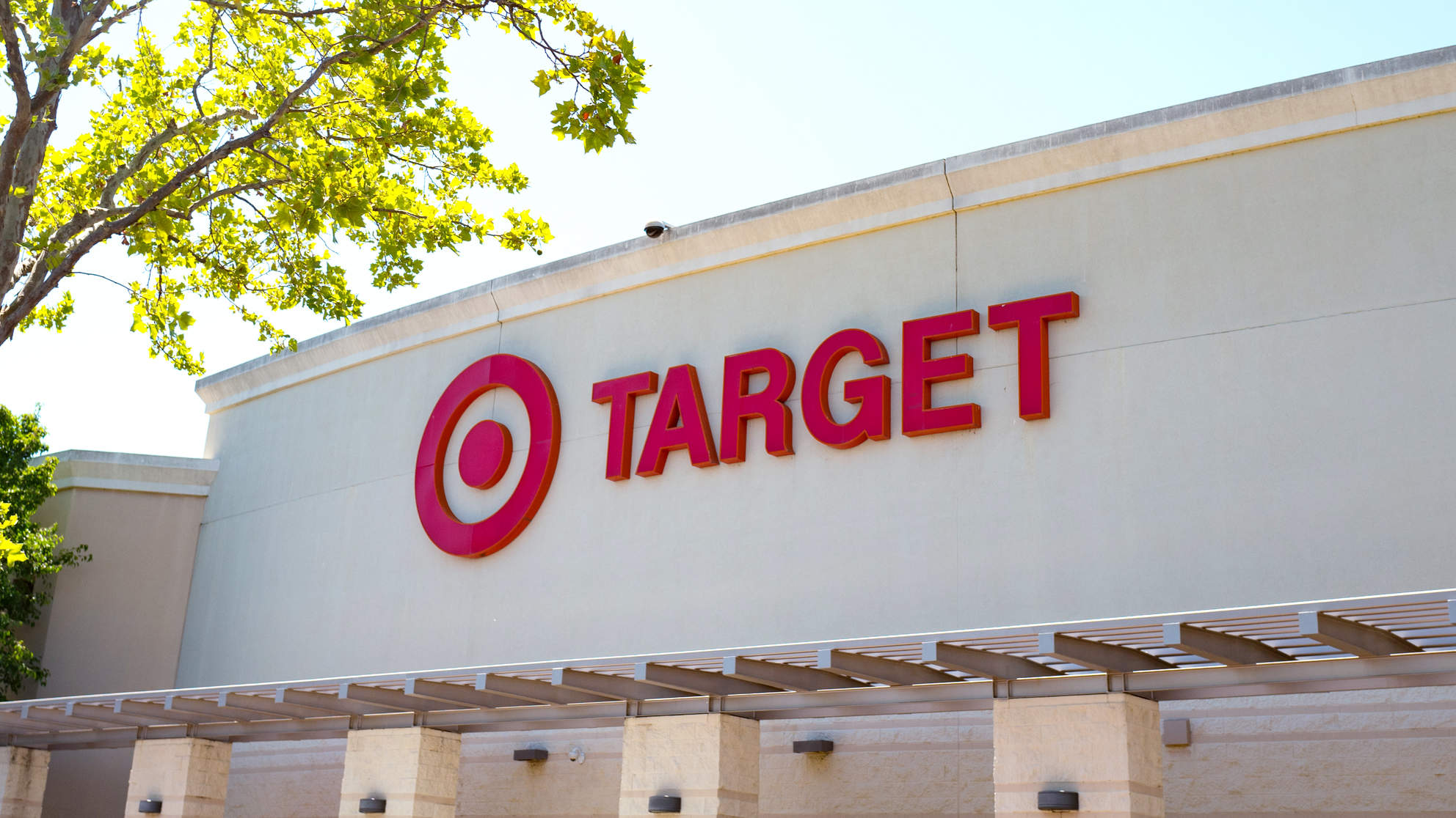 Target's Cyber Monday Sale Is Definitely Worth Waiting For