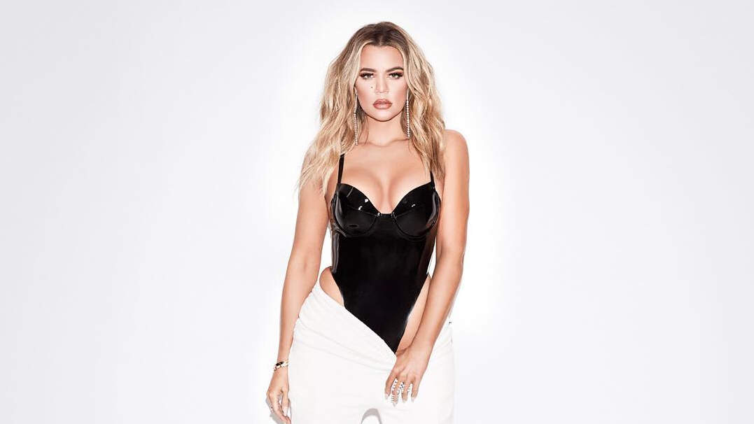 Khloé Kardashian Calls Out Body Shamers: 'So Rude of People to Say I'm Getting Fat'