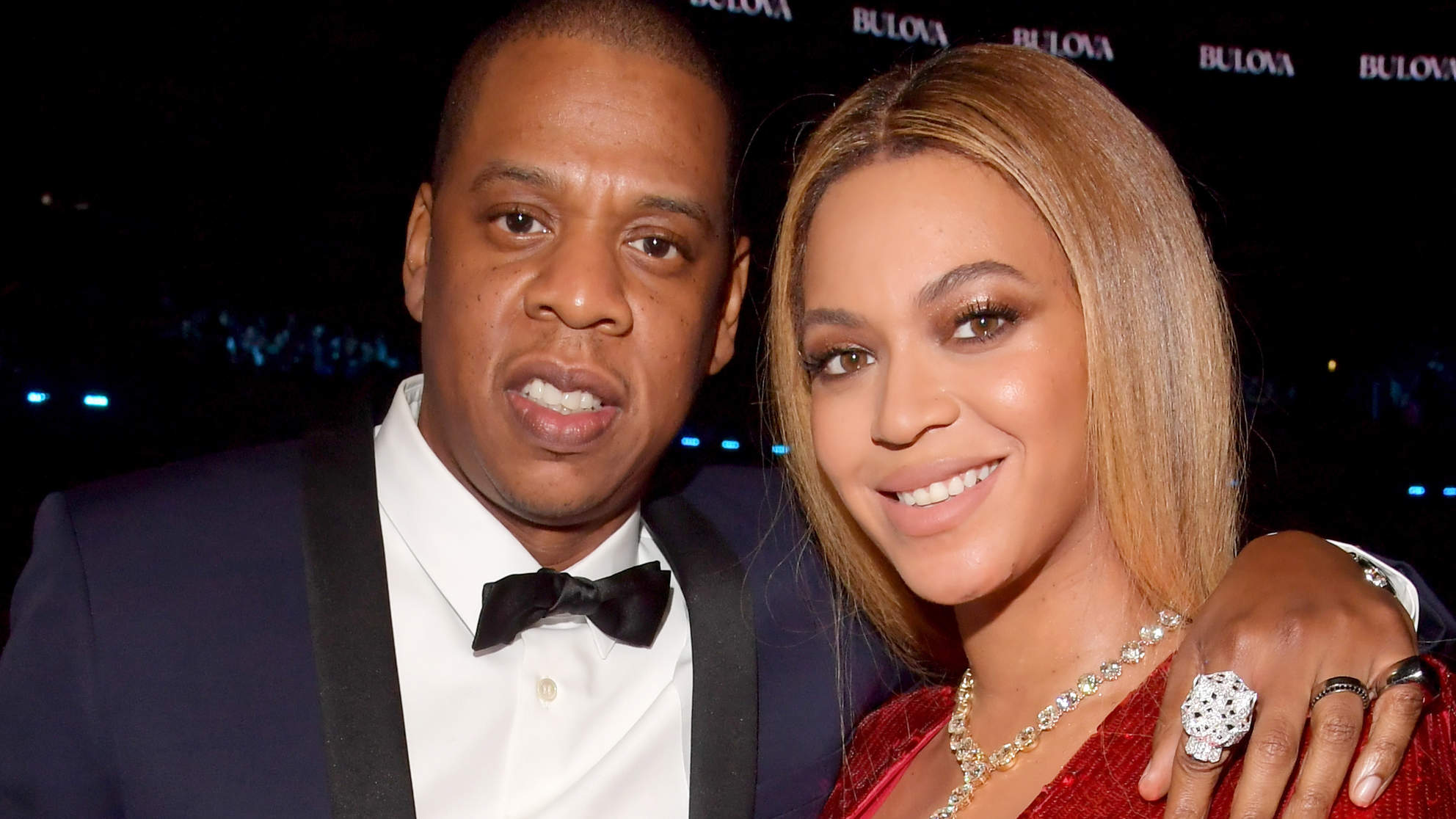 Beyonce-sir-john-body-mask-oscars