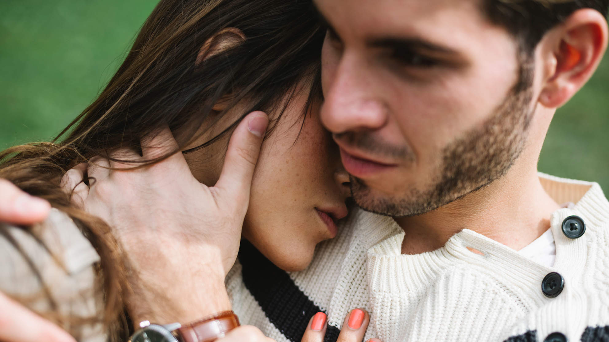 5 Questions You Must Agree on For Your Relationship to Last