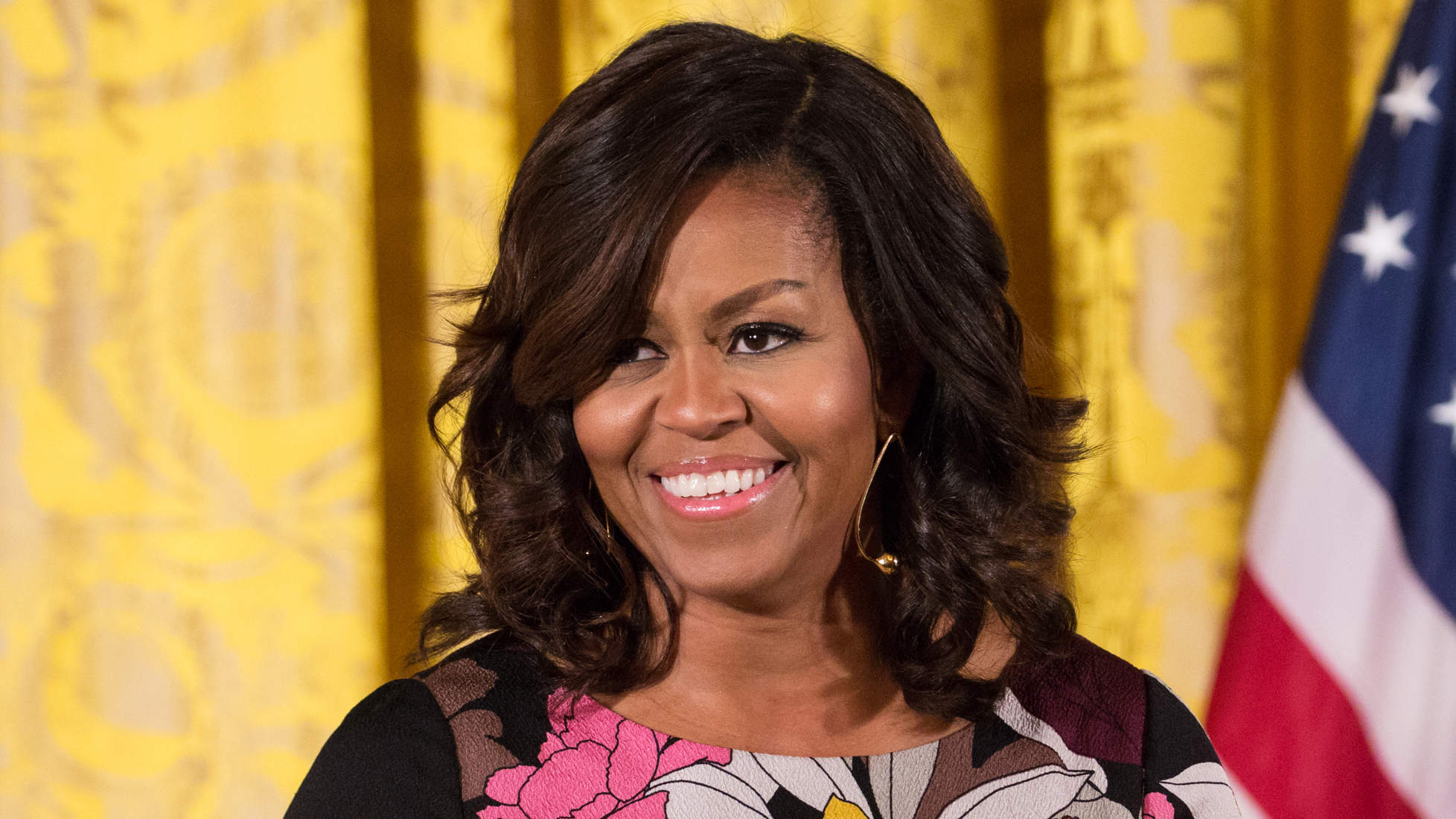 Michelle Obama Reveals She Felt 'Lost and Alone' After Suffering a Miscarriage 20 Years Ago