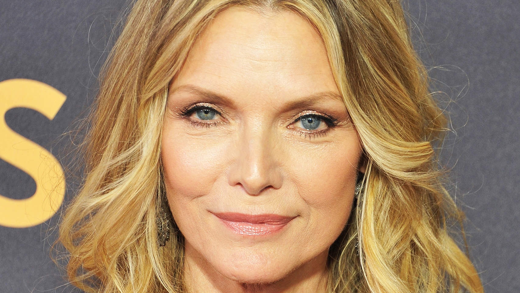 Michelle Pfeiffer Reveals How She Navigates Fame with Her Social Anxiety