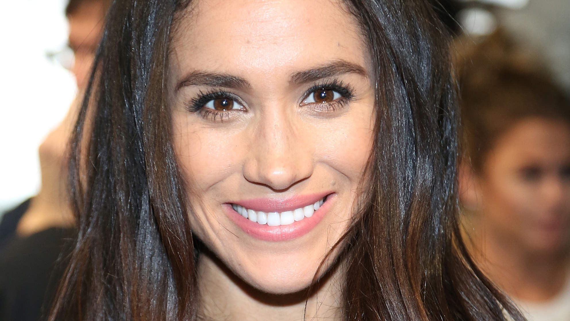 Meghan Markle S Favorite Products For Hair Skin And