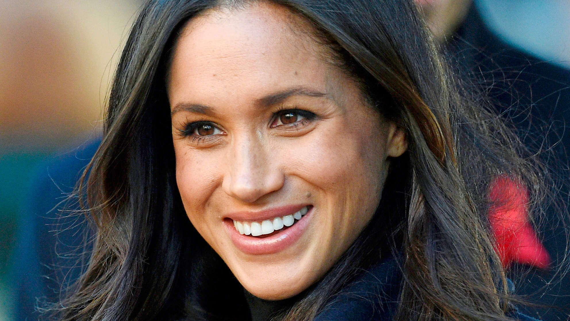 Meghan Markle's Personal Essay on Being  Enough  Is What You Need Today