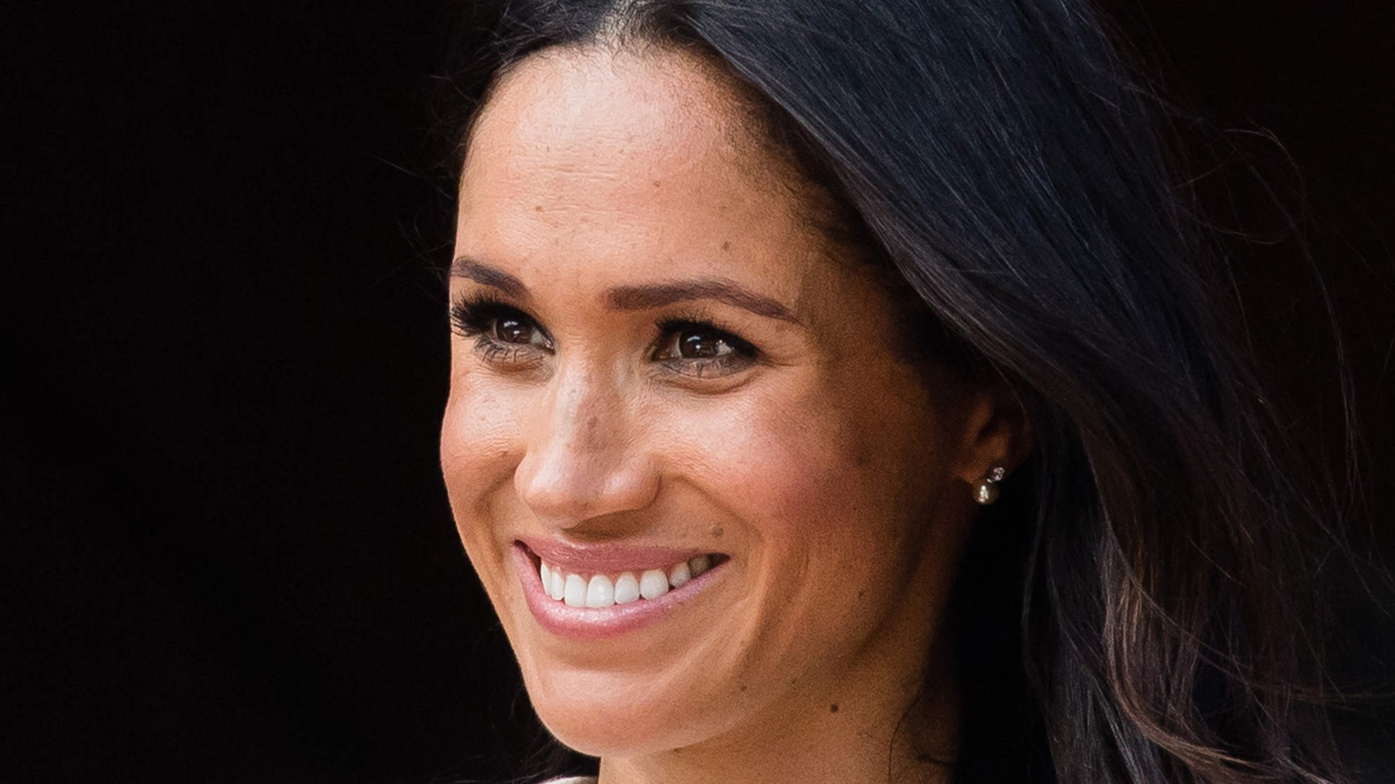 Meghan Markle Is Loving Her Rothy's Flats, Proving You Have Tons in Common