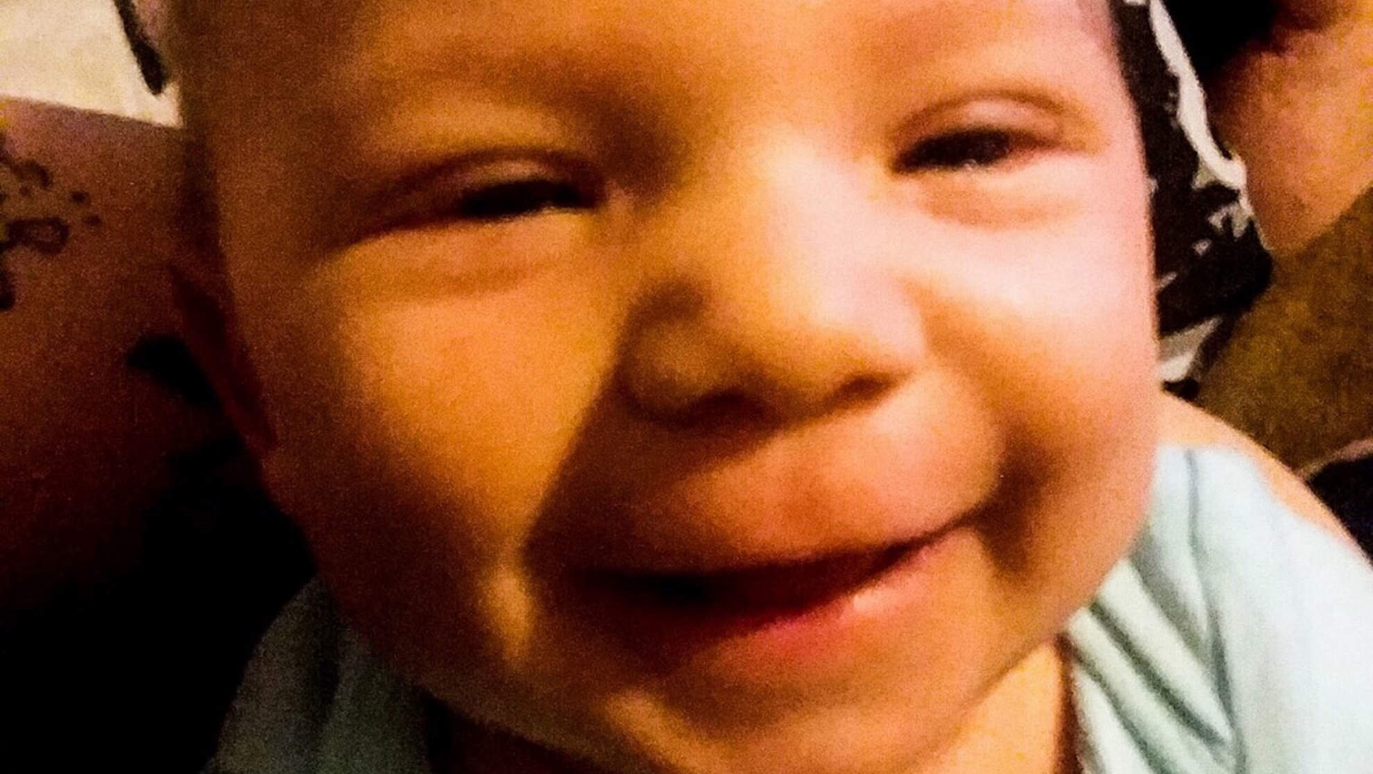 4-Month-Old Dies of Meningitis Likely Contracted from Unvaccinated Person: 'This Is a Nightmare'