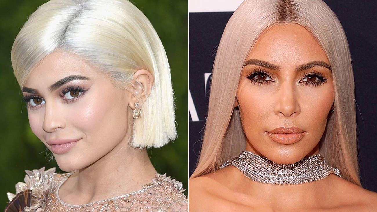 Is Kylie Jenner Actually Kim Kardashian's Surrogate?