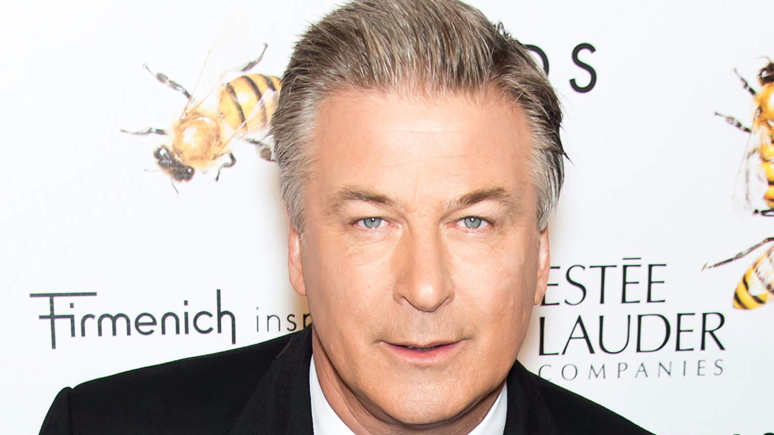 Alec Baldwin Opens Up About Suffering From Lyme Disease and Thinking He Was Going to Die
