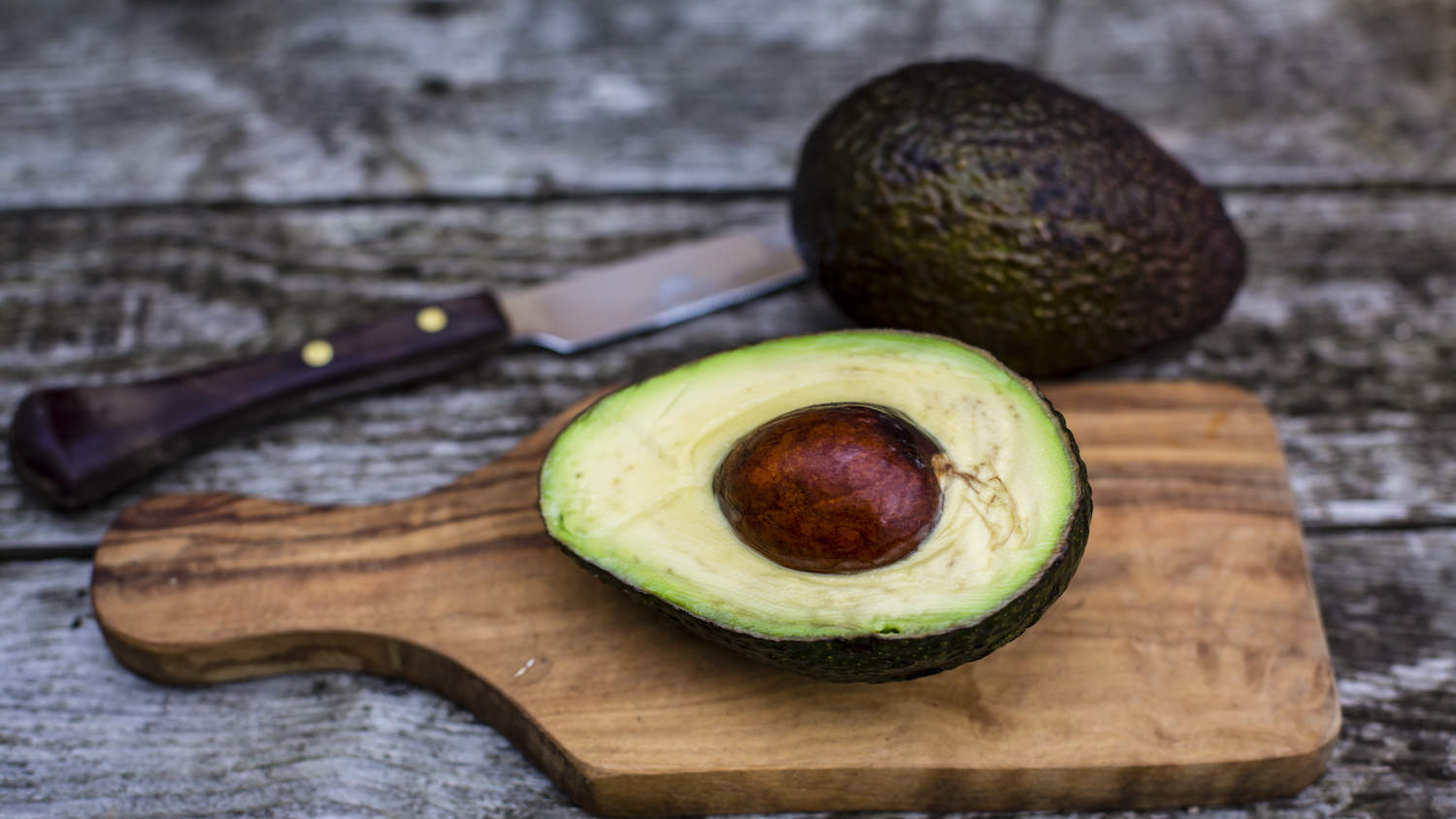 Injuries Caused by Avocados Are on the Rise