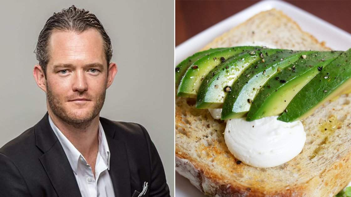 Millionaire to Millennials: Stop Buying Avocado Toast If You Want to Buy a Home