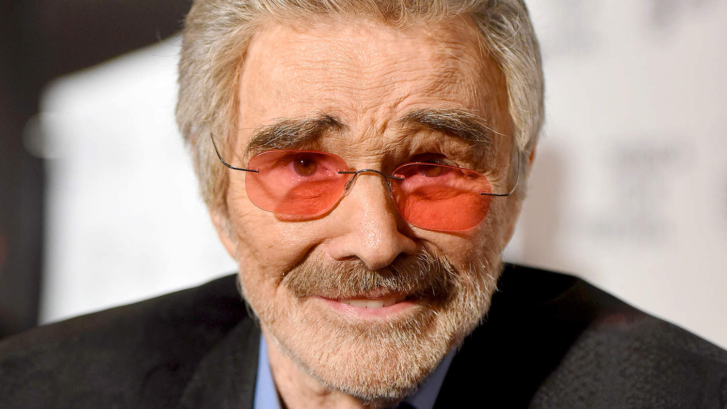 Burt Reynolds, Screen Legend and Sex Symbol, Dies at 82