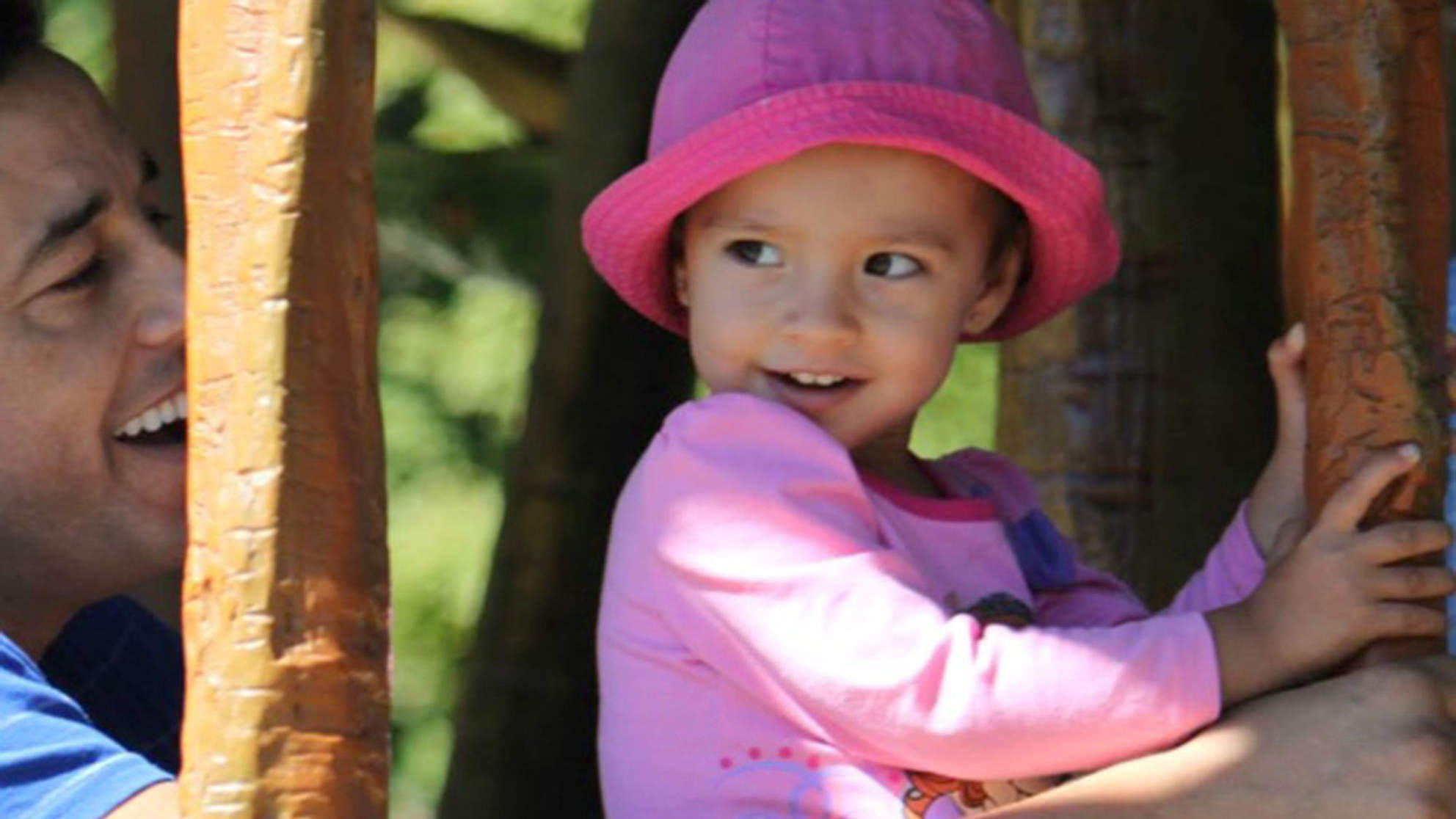 5-Year-Old Cancer Survivor Run Over and Killed on Eve of Her Anniversary of Finishing Chemo
