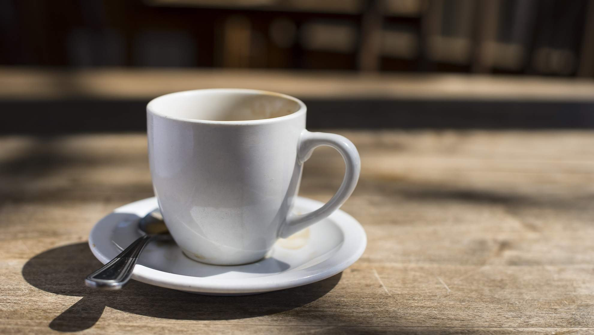 Texas Coffee Recalled Because It Has an Ingredient Similar to Viagra