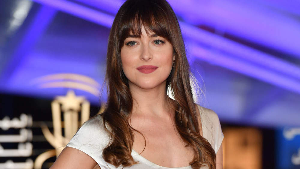 Dakota Johnson Got Real About Her Painful Menstrual Cycles, Revealing Her Periods Are 'Ruining My Life'