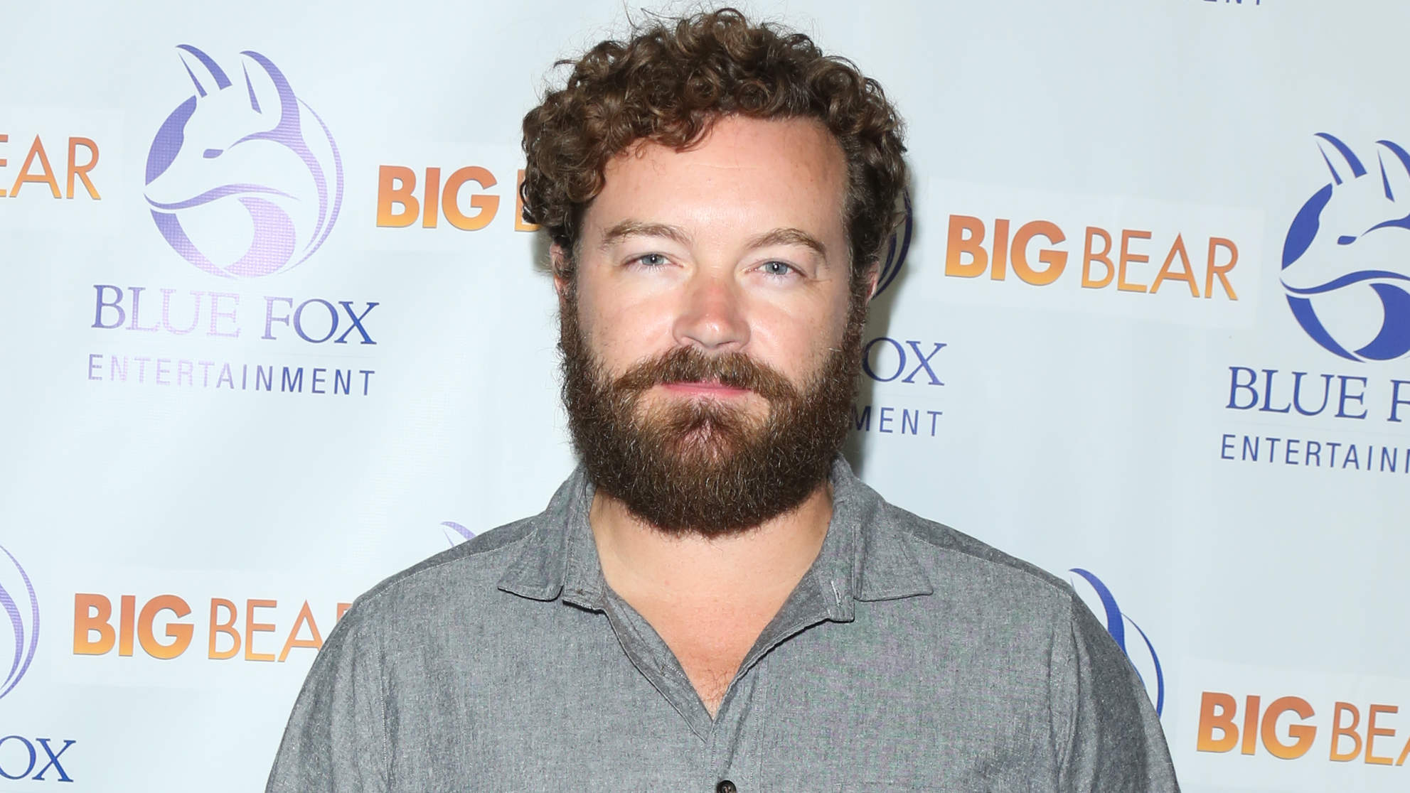 Netflix Cuts Ties With Danny Masterson Following Rape Allegations