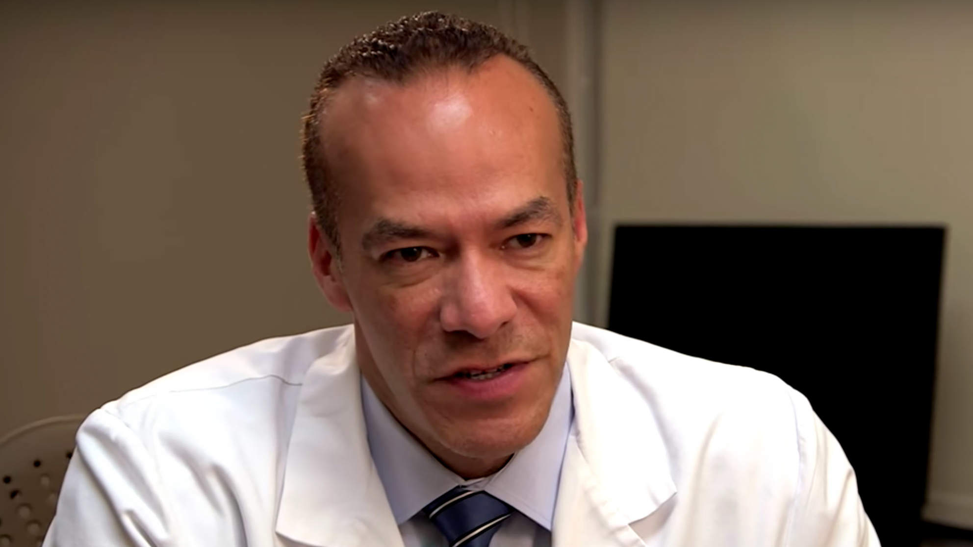 Surgeon from I Am Jazz Fired After Posting Photos of Trans Patients' Genitals on Instagram
