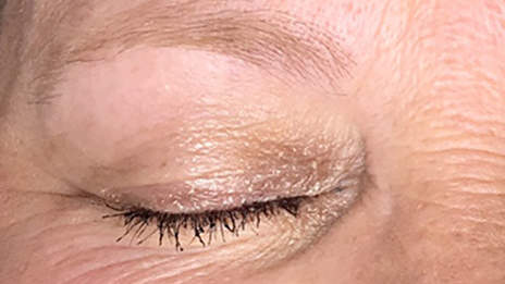 3 New Ways to Beef Up Thin Brows