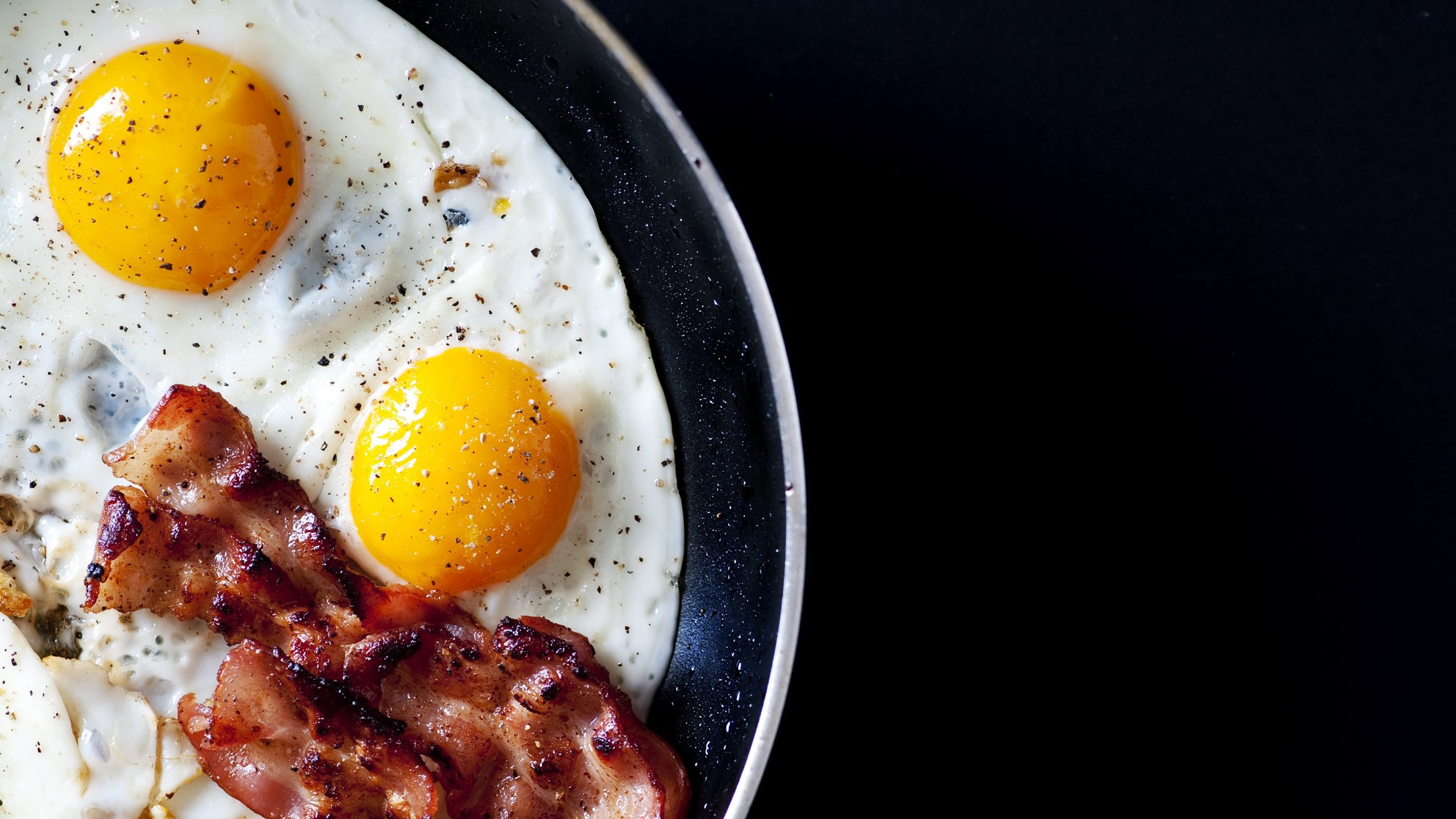 What Science Says About Snacking and Breakfast