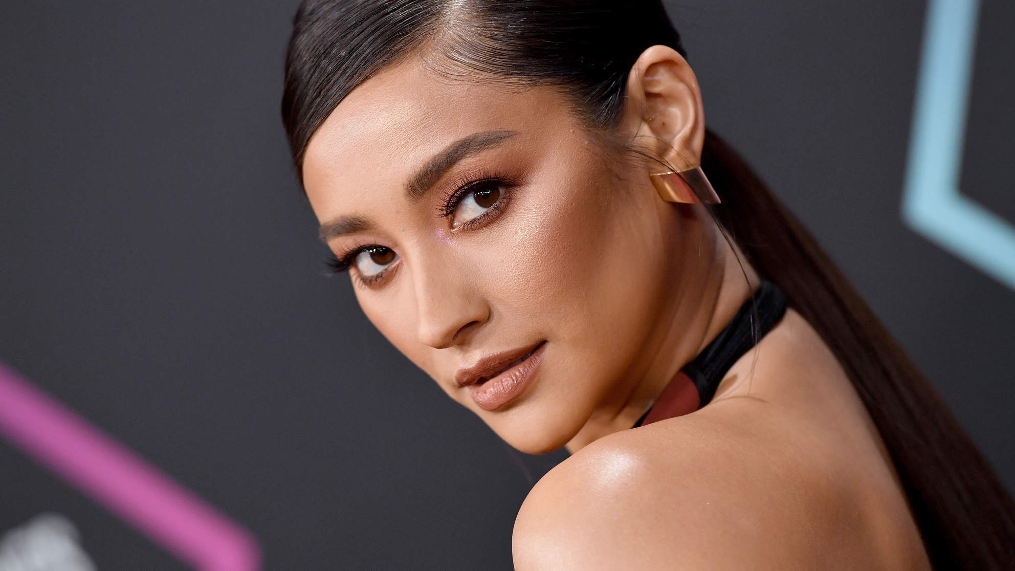 Shay Mitchell Reveals She Had a Miscarriage in 2018