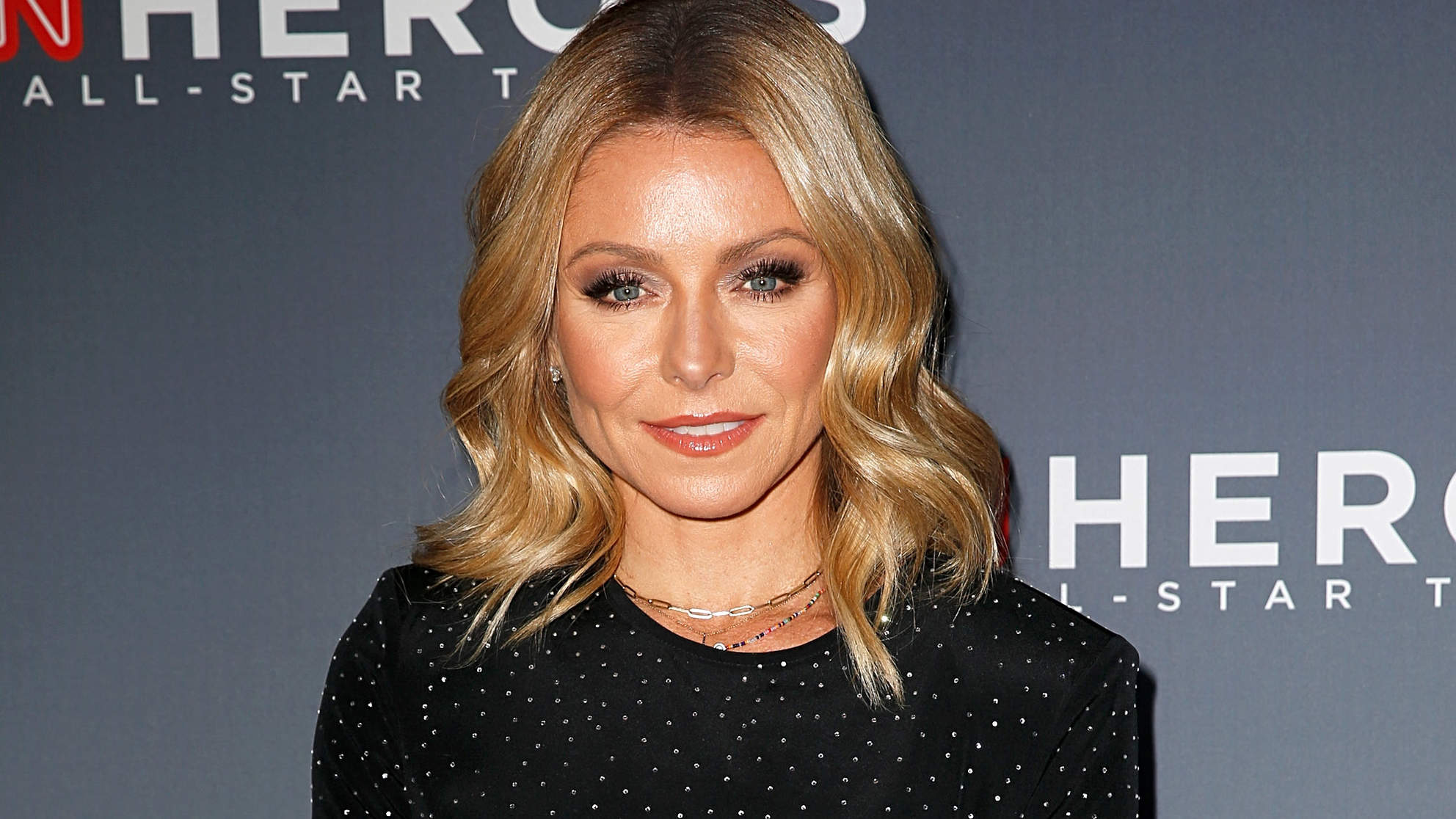 Kelly Ripa and Sarah Jessica Parker's Comfy Party Shoes Deserve a Standing Ovation