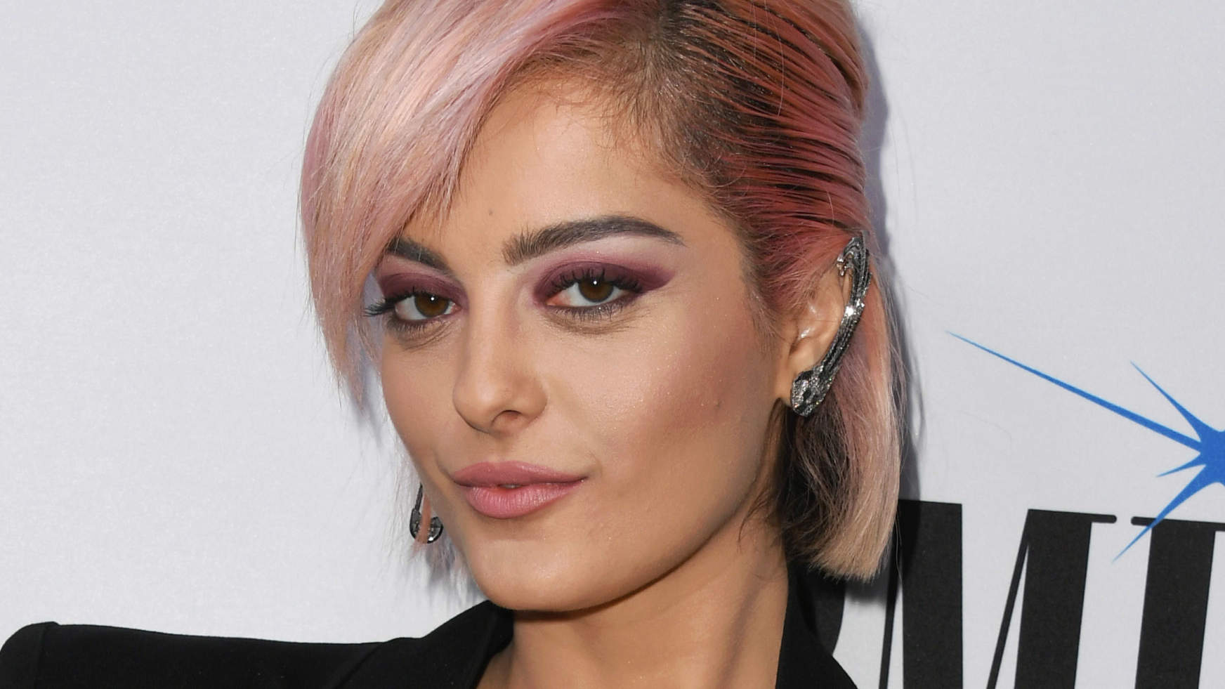 Bebe Rexha's Unretouched Bikini Photo Is All the Summer Inspo You Need